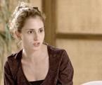 'A força do querer': Carol Duarte é Ivana   TV Globo