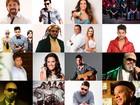 Festival de Verão 2014 divulga atrações do palco Maurício de Nassau