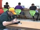 Número de acreanos que utilizam a internet aumentou mais de 260%