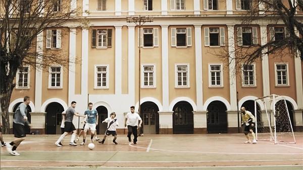 Esporte Cidadania acontece neste sábado (26) em Juiz de Fora  (Foto: Divulgação | TV Integração)