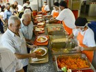 Inflação em SP acelera alta, puxada por alimentos e roupas