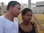 Pais acusam funerária de enterrar bebê sem autorização em Ribeirão