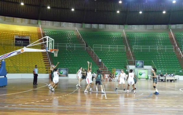 basquete moc (Foto: Divulgação)