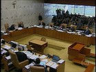 STF veta chapa alternativa e dá poder ao Senado para barrar impeachment