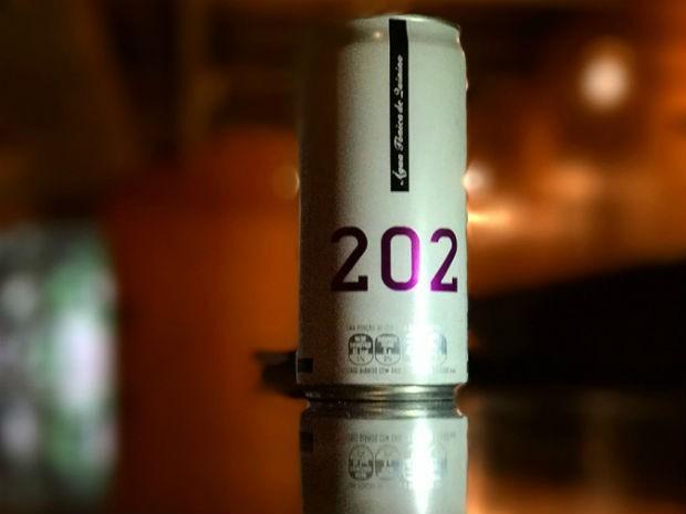 Produto já está presente nas mais renomadas casas de drinks (Foto: Divulgação)
