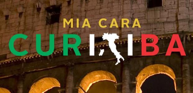 Mia Cara Curitiba (Foto: Reprodução)