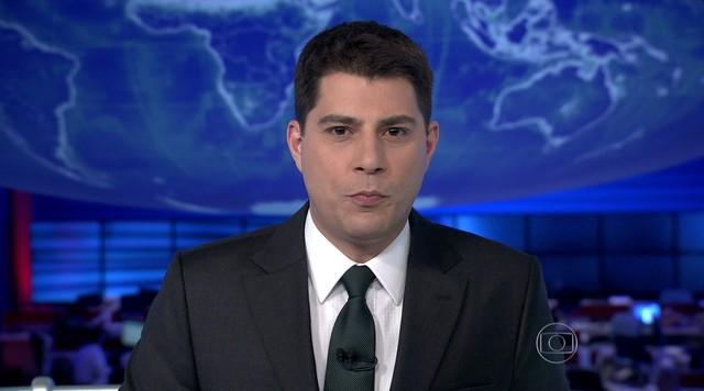 Mauro Iasi e Zé Maria não têm agenda política neste sábado (20)