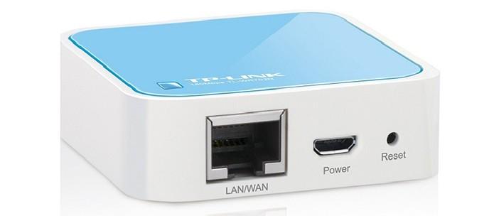 Dicas para melhorar o sinal Wi-Fi (Foto: Divulgação/TPlink)