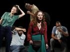 Festival Recife do Teatro Nacional apresenta espetáculos de seis estados