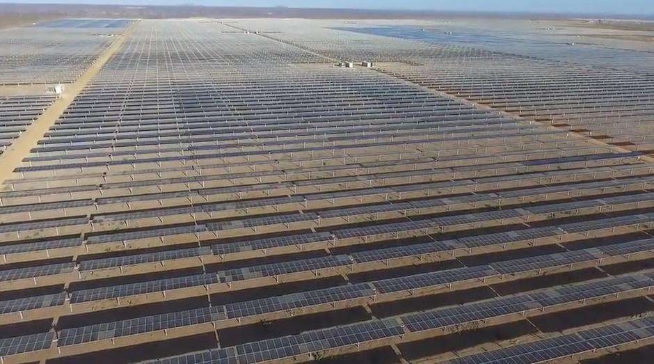 Projetos da Enel demandaram investimentos de R$ 2,2 bilhões (Foto: Reprodução)
