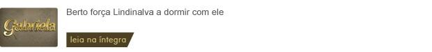 Template Gabriela 16-07 - manha (Foto: Gabriela/TV Globo)