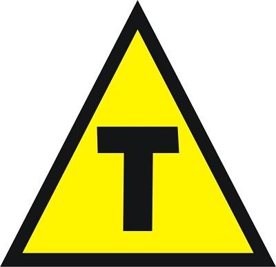 simbolo-transgenicos-menor (Foto: Wikimedia Commons)