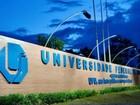 UFU oferece oficinas para apresentar cursos a alunos do ensino médio