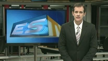 Correção: Fábrica de Polvilho gastará mais R$380 mil para ficar pronta, no Sul do ES
