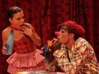 Dia Mundial do Teatro é comemorado em várias cidades da Paraíba