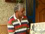 Lateral do Bafo de 66, Ferreira pede seriedade e crê em reorganização