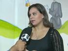 Coleta de leite materno cai 20% entre janeiro e fevereiro de 2017 na Paraíba
