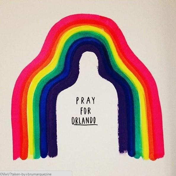 img-pray-for-prlando