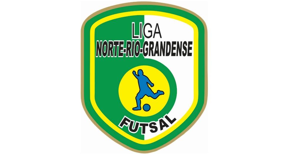Liga Norte-rio-grandense de Futsal será formalizada nos próximos dias (Foto: Divulgação)