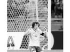 David Luiz é consolado pela namorada: 'És o meu campeão!'