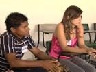 Veja oportunidades de emprego e estágio da 'TV Trabalho', em Goiás