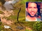 Jovem é indiciado por latrocínio no caso de arquiteto morto no RN