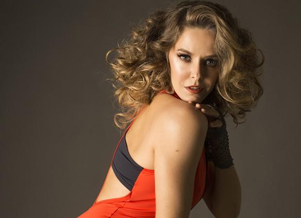 Bianca Rinaldi (Foto: Marina Giannetto / MF Assessoria)