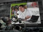 Investigações da Lava Jato provocam prisão de ex-ministro no Equador