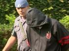 Três são presos em Ribeirão Preto por desvio de remédios para tratar câncer