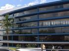 Para conter crise, Prefeitura de Lavras anuncia novos cortes de orçamento