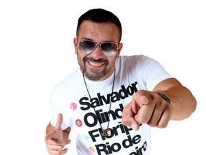 Paulo Calado (Foto: Divulgação)