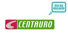 Até 15% de desconto em produtos selecionados (centauro-diadamulher)