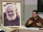 Vaticano decide sobre canonização em 2018 (Reprodução/TV Globo)