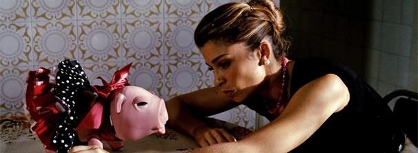 Billi Pig (Foto: Reprodução/Divulgação)