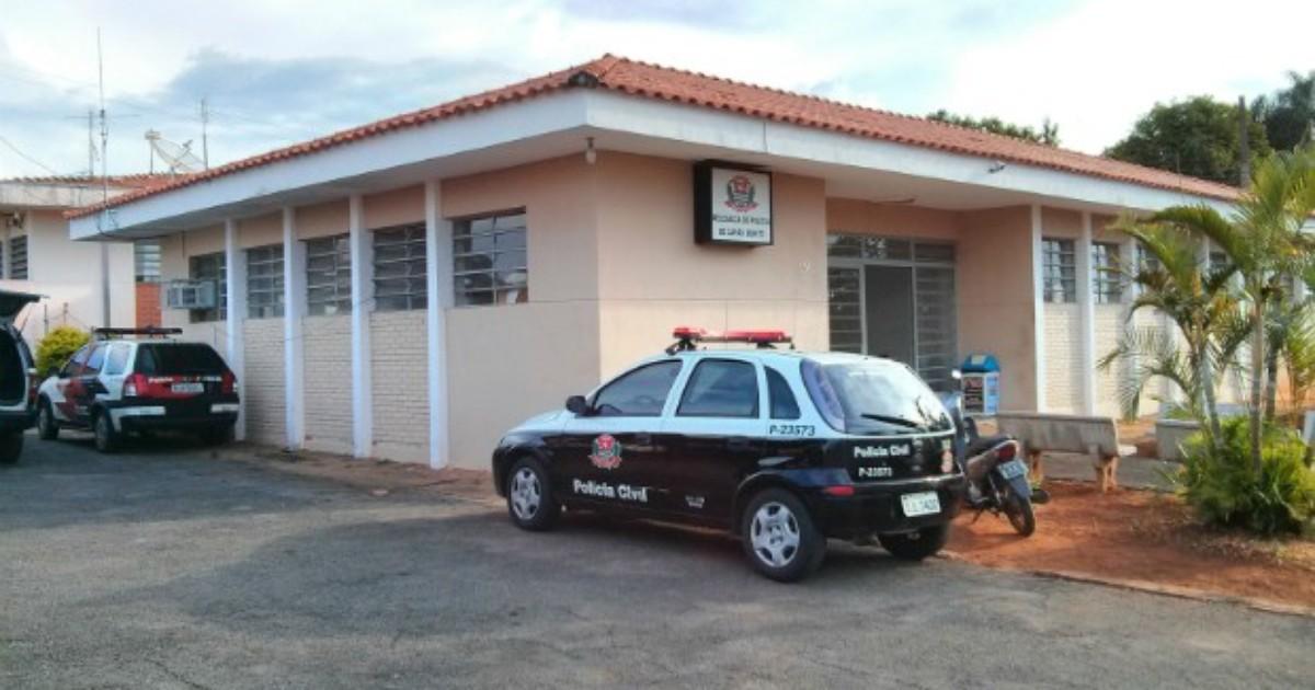 Detentos 'esquecidos' em cadeia de Capão Bonito são transferidos - Globo.com