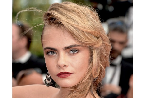Cara (Foto: Getty Images)