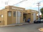 MPE aponta 'farsa' em licitação para pavimentação em Pirapozinho
