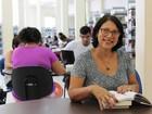 'A mulher tem autonomia e direitos, o que falta é igualdade', diz historiadora