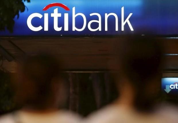 Citi anuncia plano de vender banco de varejo no Brasil, Argentina e Colômbia (Foto: Kham/REUTERS)