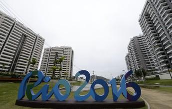 """Policial revela """"calote"""" na Copa e diz que tropa não quer atuar na Olimpíada"""