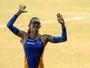 Murer supera recorde de 6 anos e vai mais forte ao Rio: ''Estava empacada''