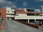Hospital São José, em Joinville, terá menos médicos residentes