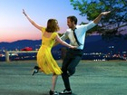 Oscar 2017: 14 motivos para correr aos cinemas e assistir 'La La Land'