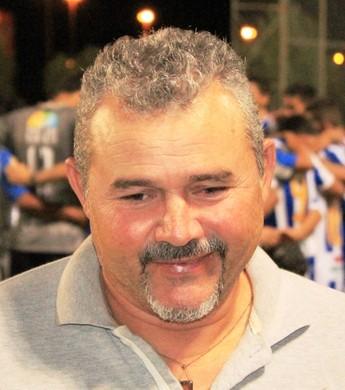 São Raimundo x Rio Negro - Segundo jogo da primeira rodada do Roraimense Sub-20 2016 (Foto: Imagem/Tércio Neto)