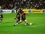 Botafogo-PB isenta Federação e diz que foco é apenas na Copa do Brasil