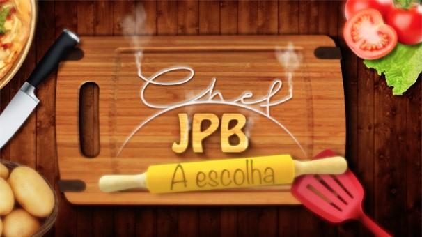 Chef JPB A Escolha (Foto: Divulgação)