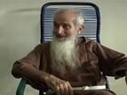 Ordem capuchinha comemora quatro séculos de missão religiosa no Brasil