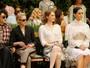 Kristen Stewart vai a evento de moda com a namorada, Annie Clark