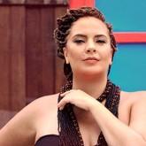 Clube do Samba de Recife