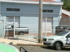 Operação acha fábrica clandestina de balões dentro de casa em Campinas